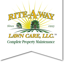 Rite-A-Way Lawn Care, LLC