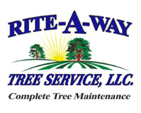 RITE-A-WAY Tree Service
